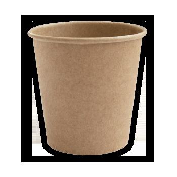 Assiettes, boîtes kraft Venez découvrir tous nos produits jetables en carton