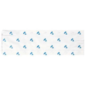 SAC SAND BLANC ALIZE BLEU 10+5x36 (X500)