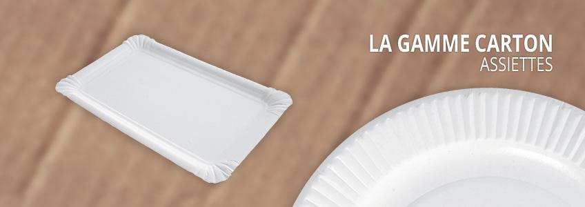 slide-gamme_carton-assiettes.jpg