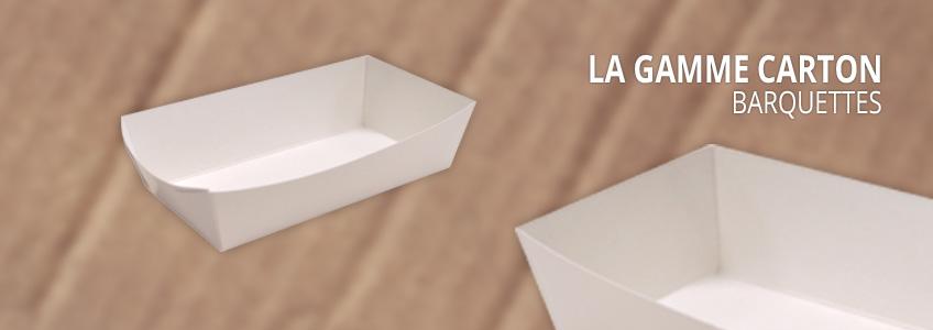 slide-gamme_carton-barquettes.jpg