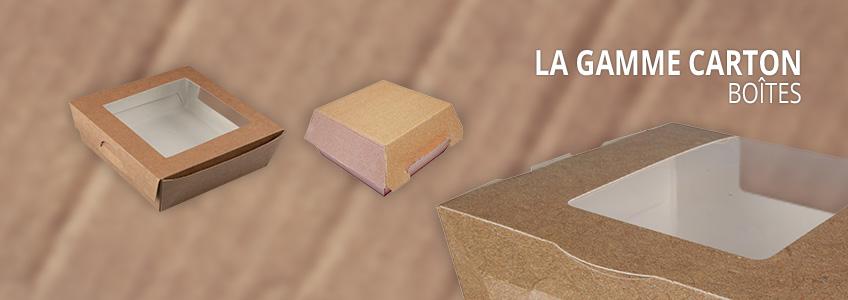 slide-gamme_carton-boite.jpg