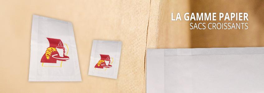 slide-gamme_papier-sacs-croissants.jpg