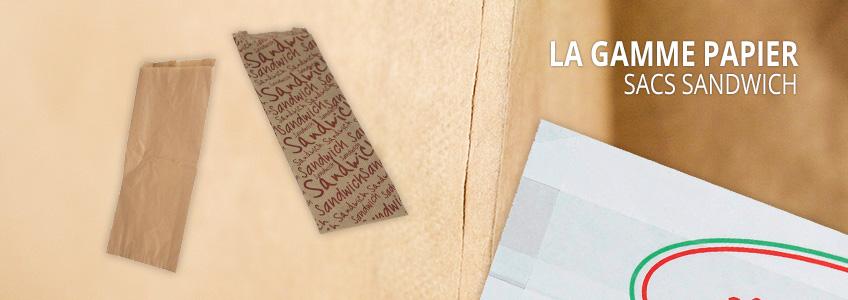 slide-gamme_papier-sacs-sandwich.jpg