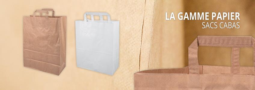 slide-gamme_papier-sacs.jpg